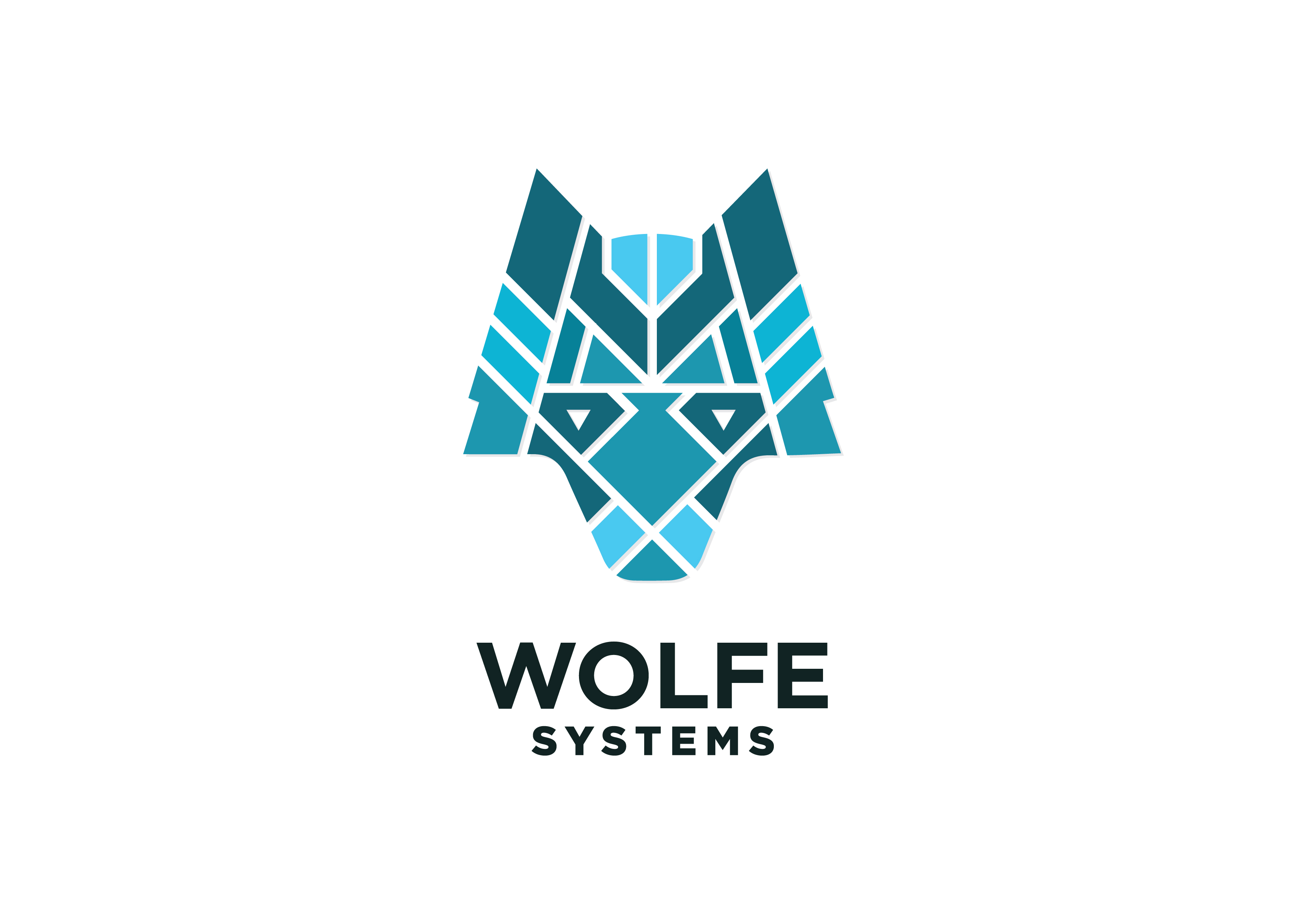 Wolfe_systems_logo