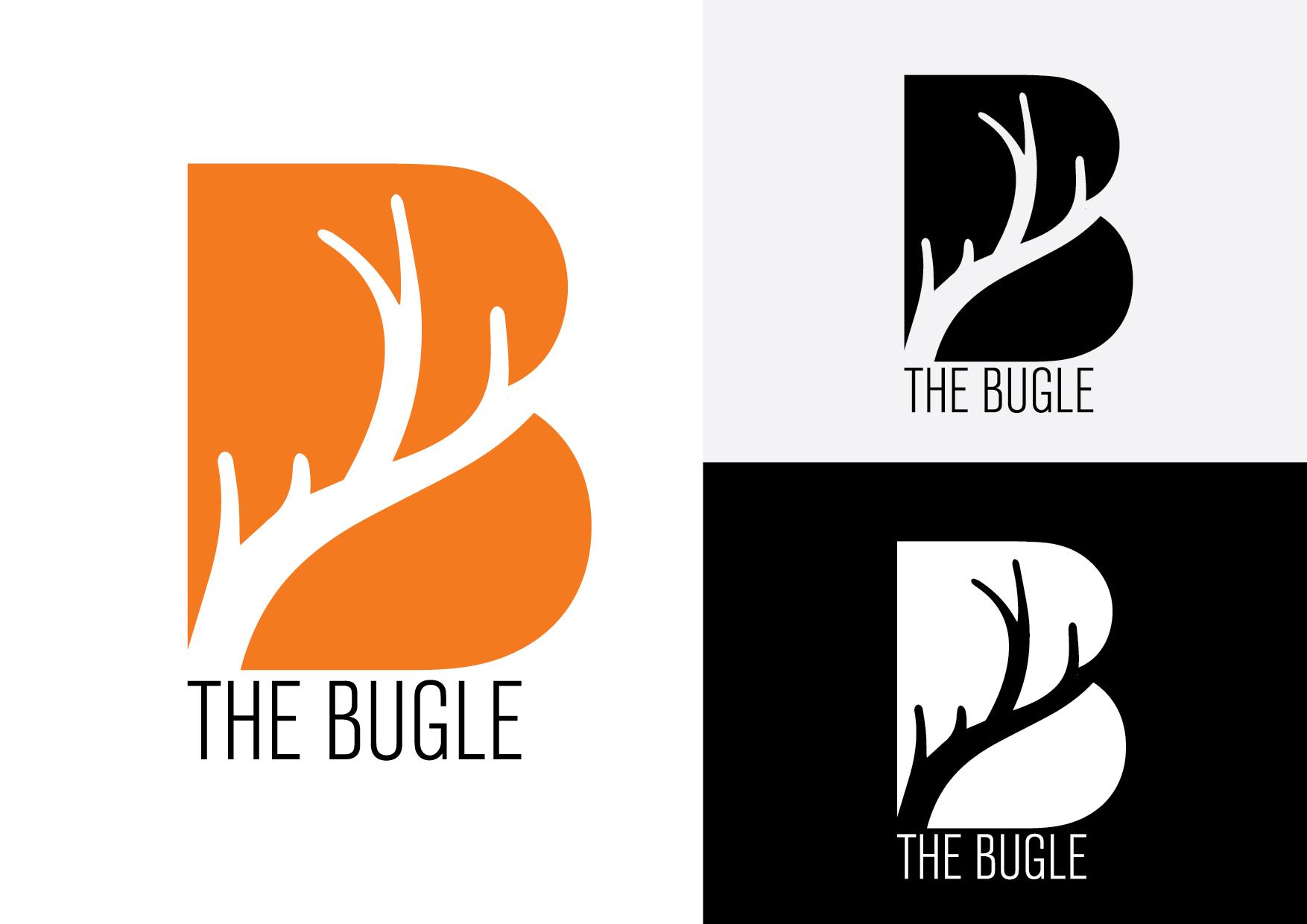 The_bugle-01
