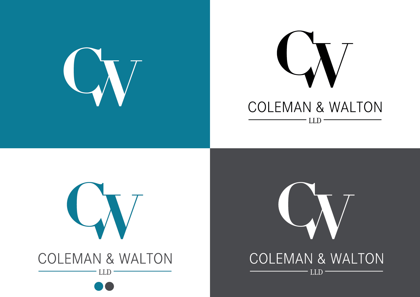 Cw_logo-02