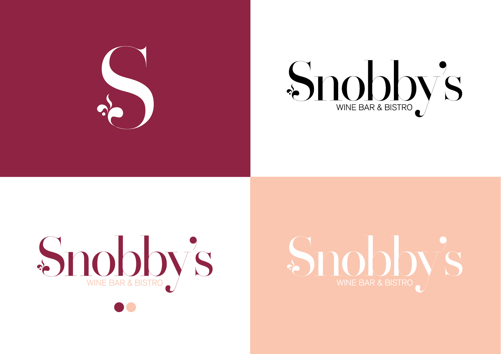 Snobby_s_logo-02