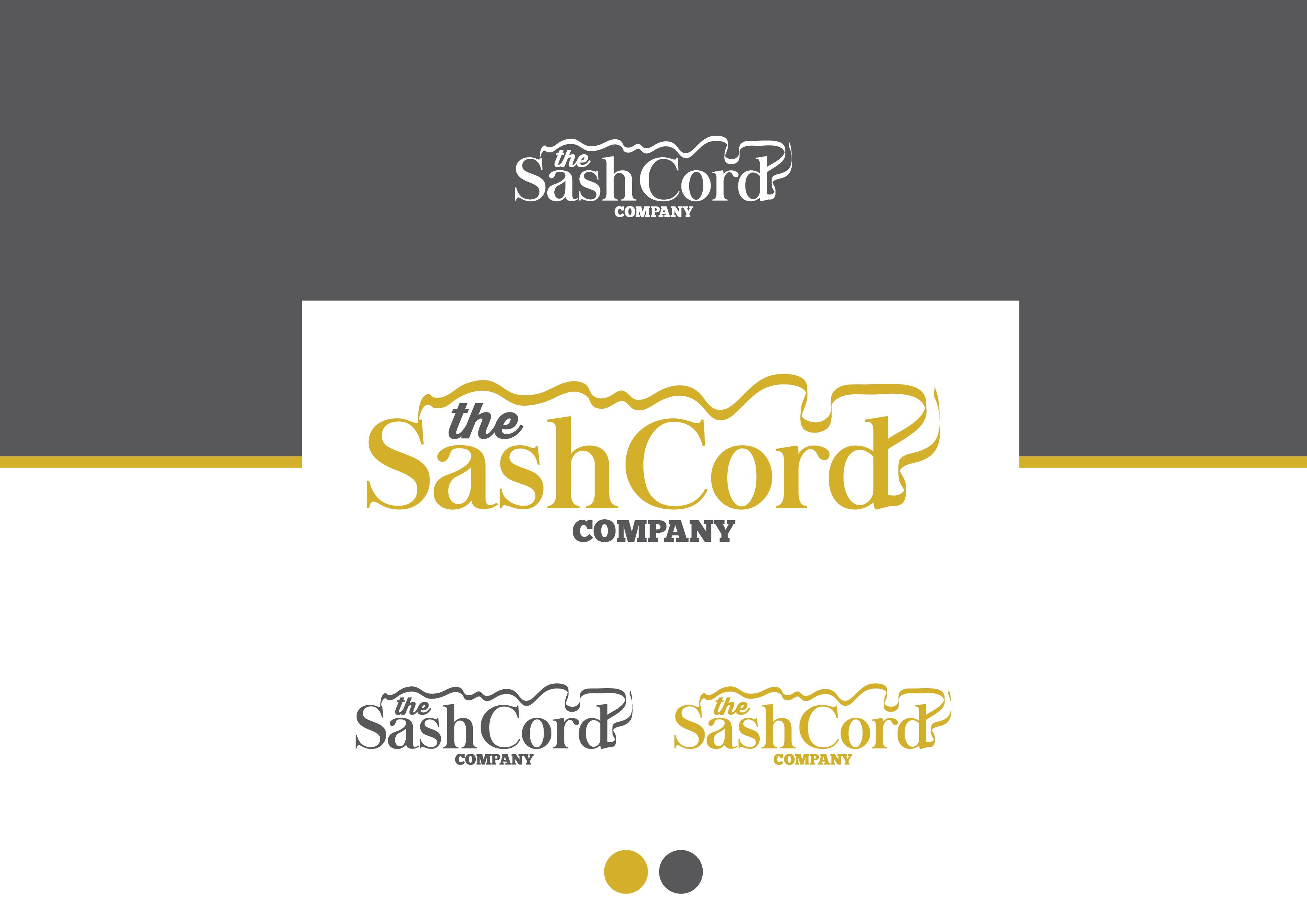 Sash_cord-03