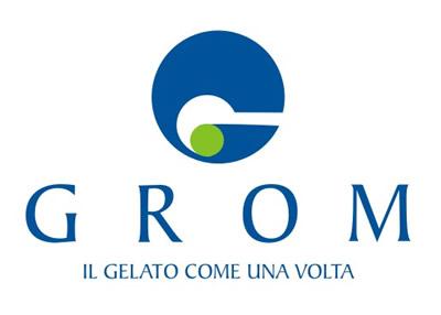 Grom3