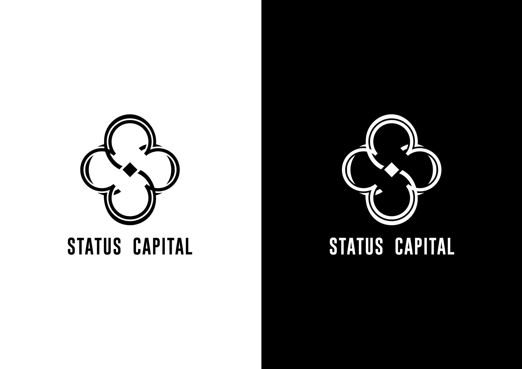 Status_capital_logo-02