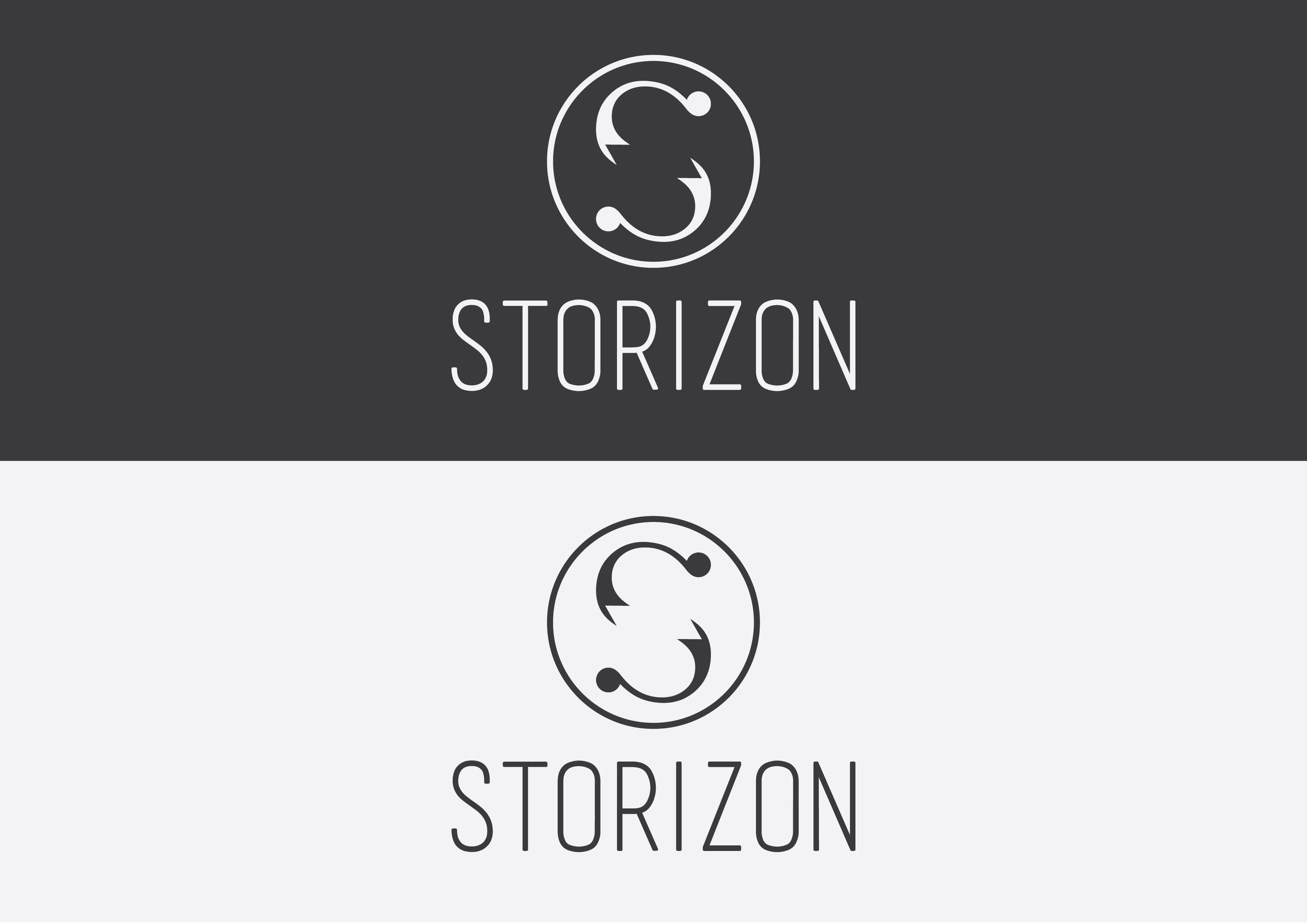Storizon_logo-02