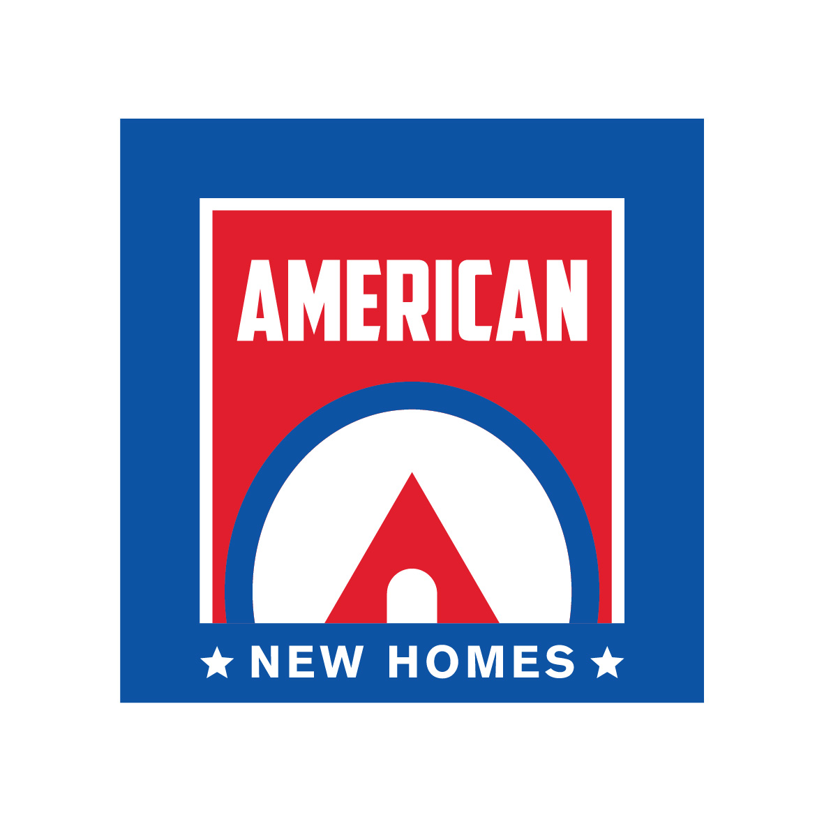 Logo_american_new_homes-02