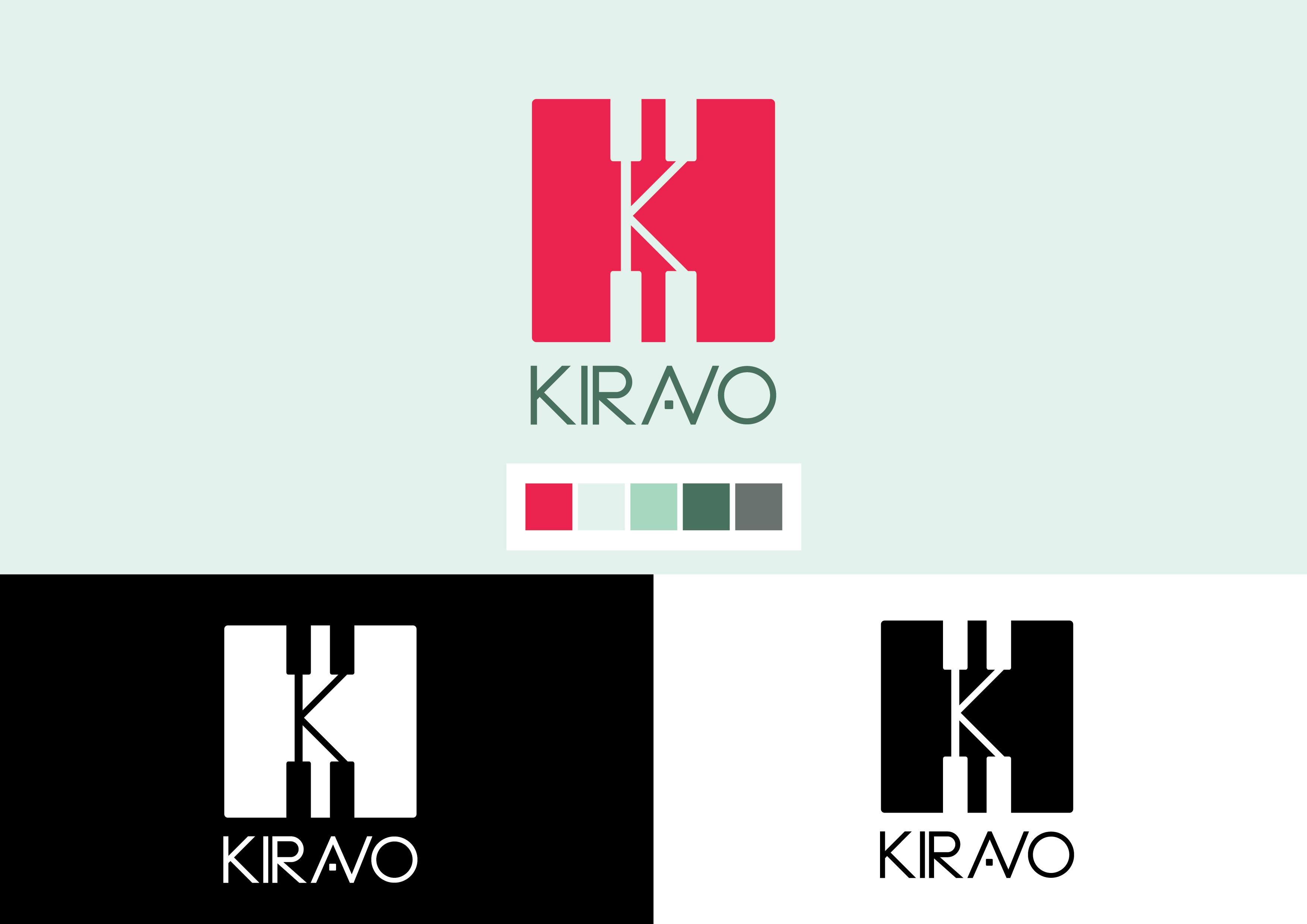 Kiravo_3-01