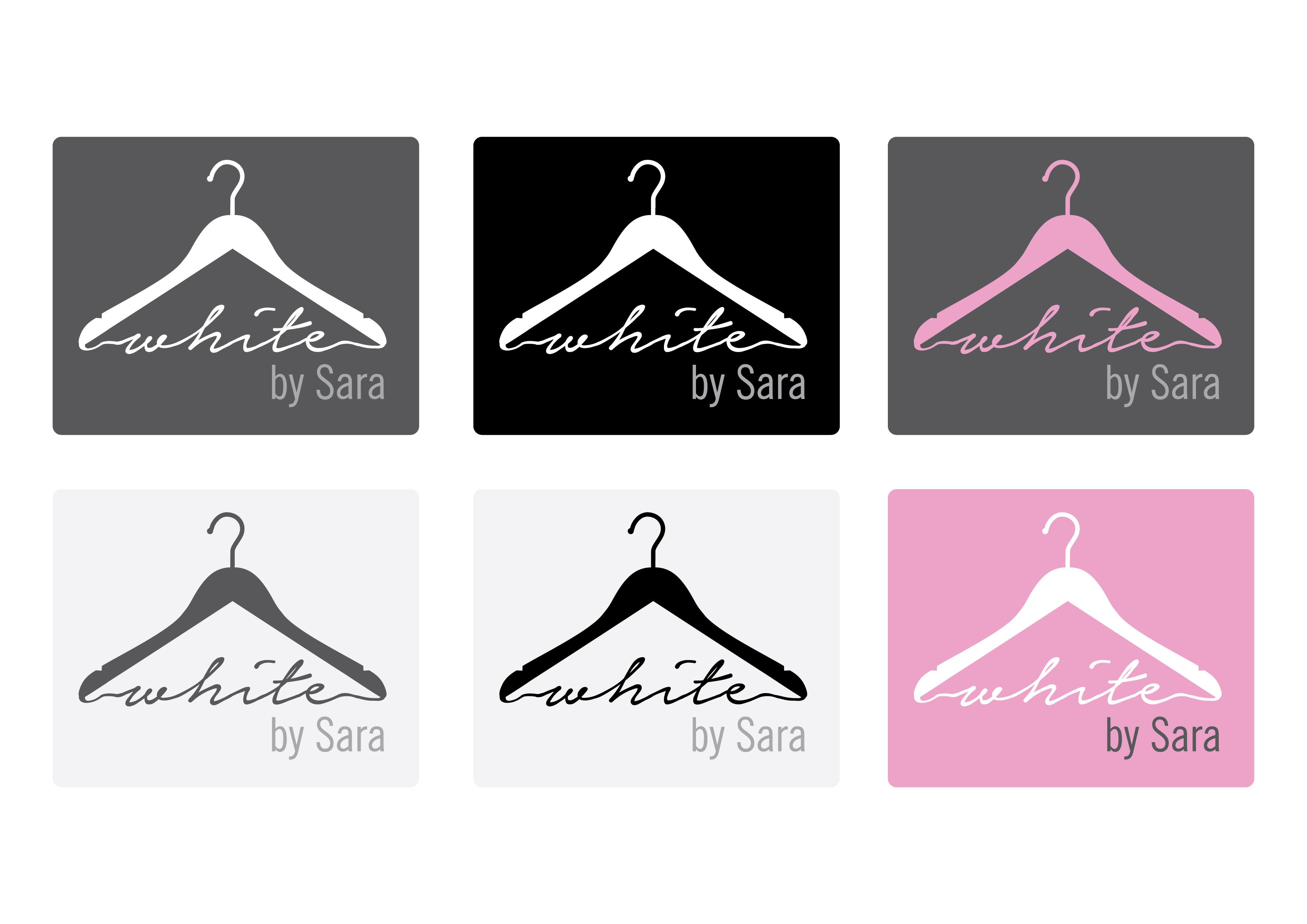 White_logo-01