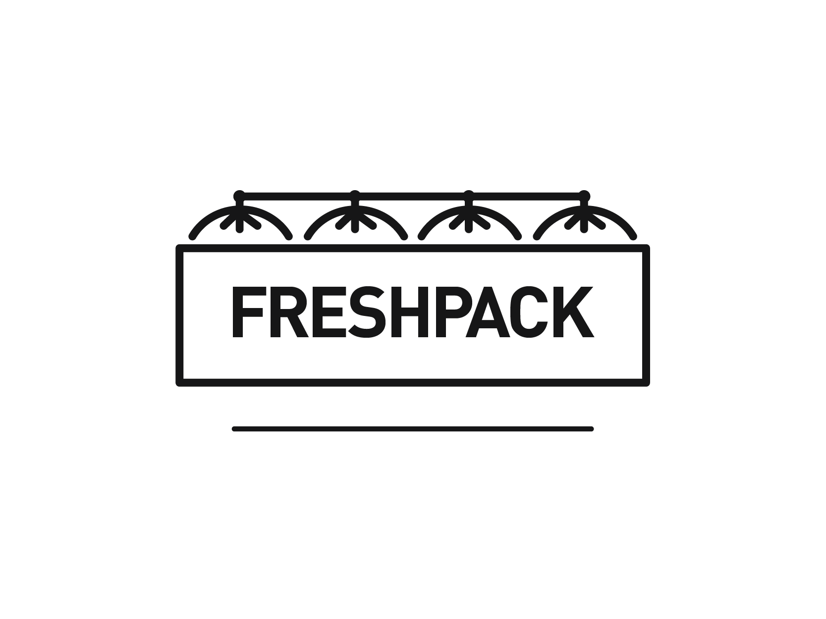 Freshpacklogo_completition-01
