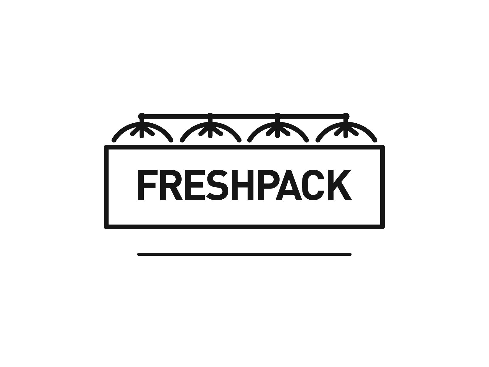 Freshpacklogo_completition-01