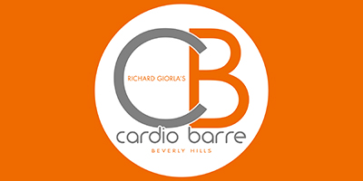 Cb_logo_9-1