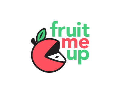 Fruitmeup-new-logo