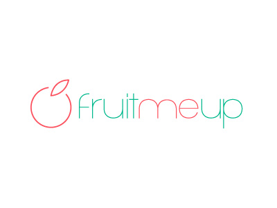 Fruitmeup-new-logo2