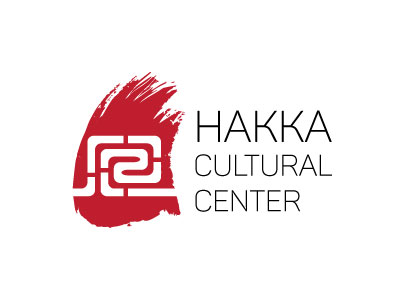 Hakka-cultural-center