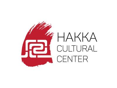 Hakka-cultural-center