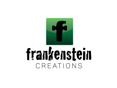 Frankenstein-creations