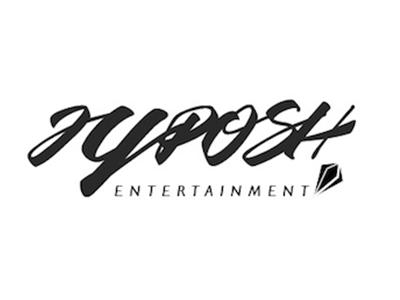 Jyposh-logo