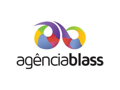 Agenciablass