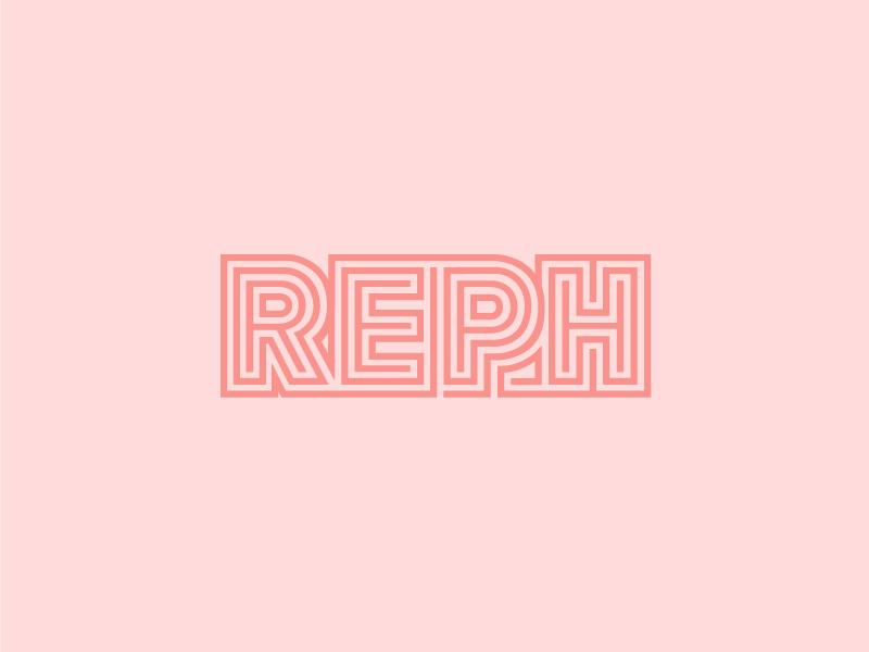 Reph72-17