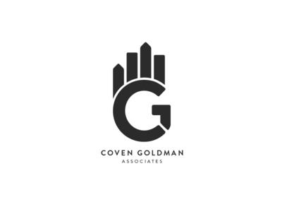 Covengoldmanxsm-65_1x