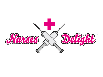Rejected_logos_nurse_elite