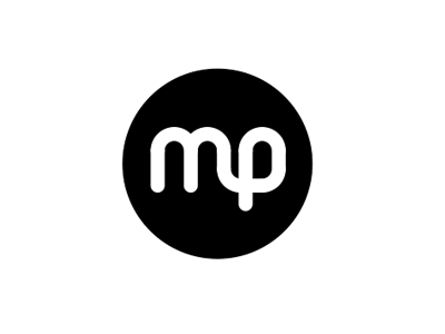 Rejected_logos_mp2