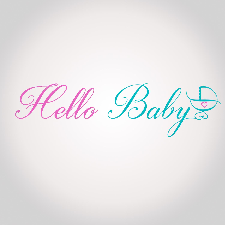 Hello_baby