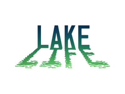 Lake_life_logo_dribbble