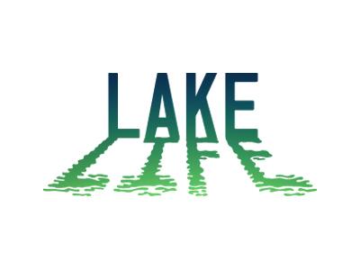 Lake_life_logo_dribbble