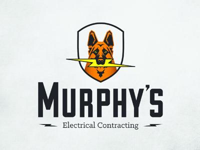 Murphys_logo_dribbble