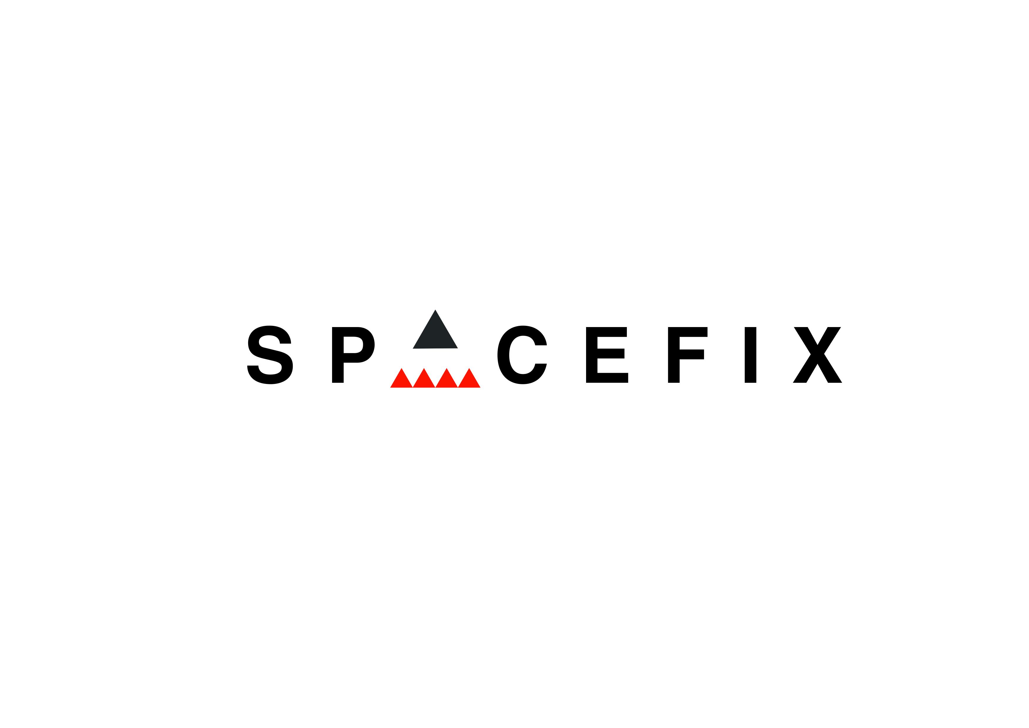 Spacefix