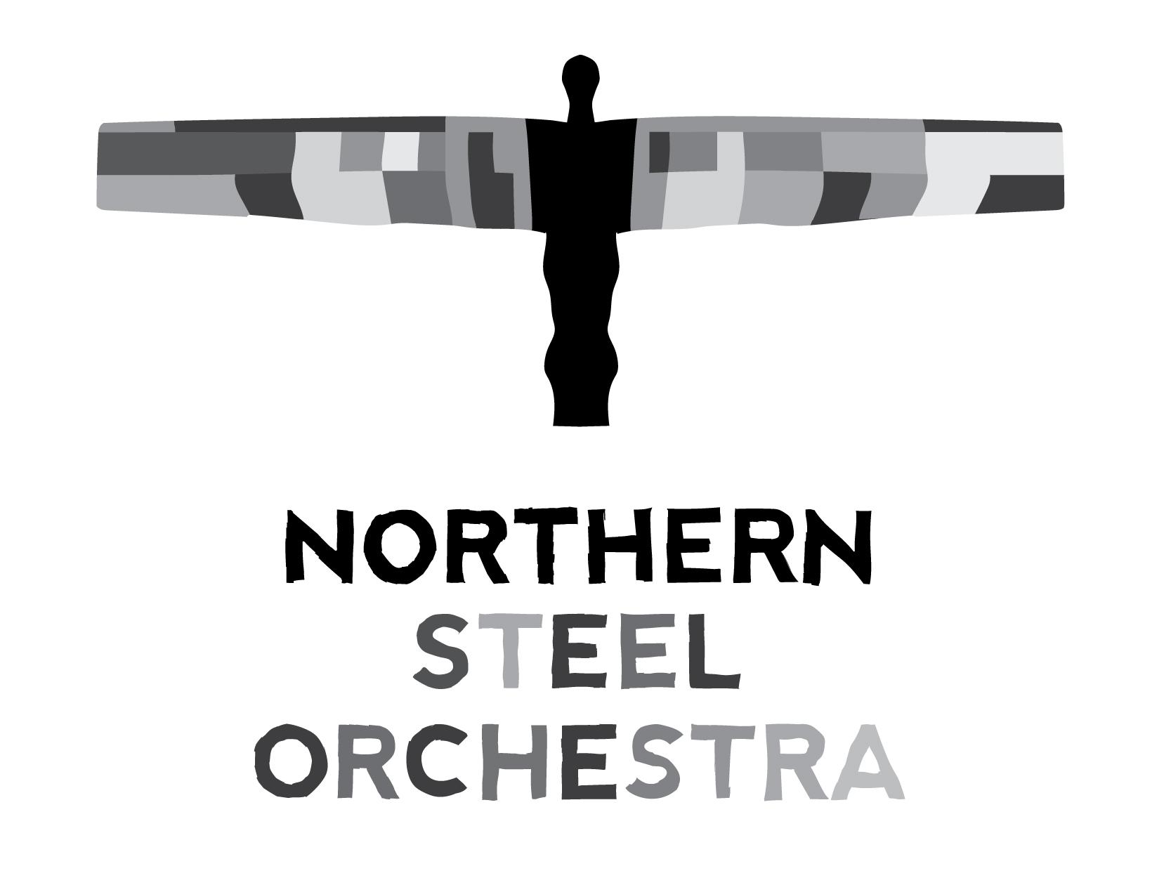 Northern_steel_orchestra-31