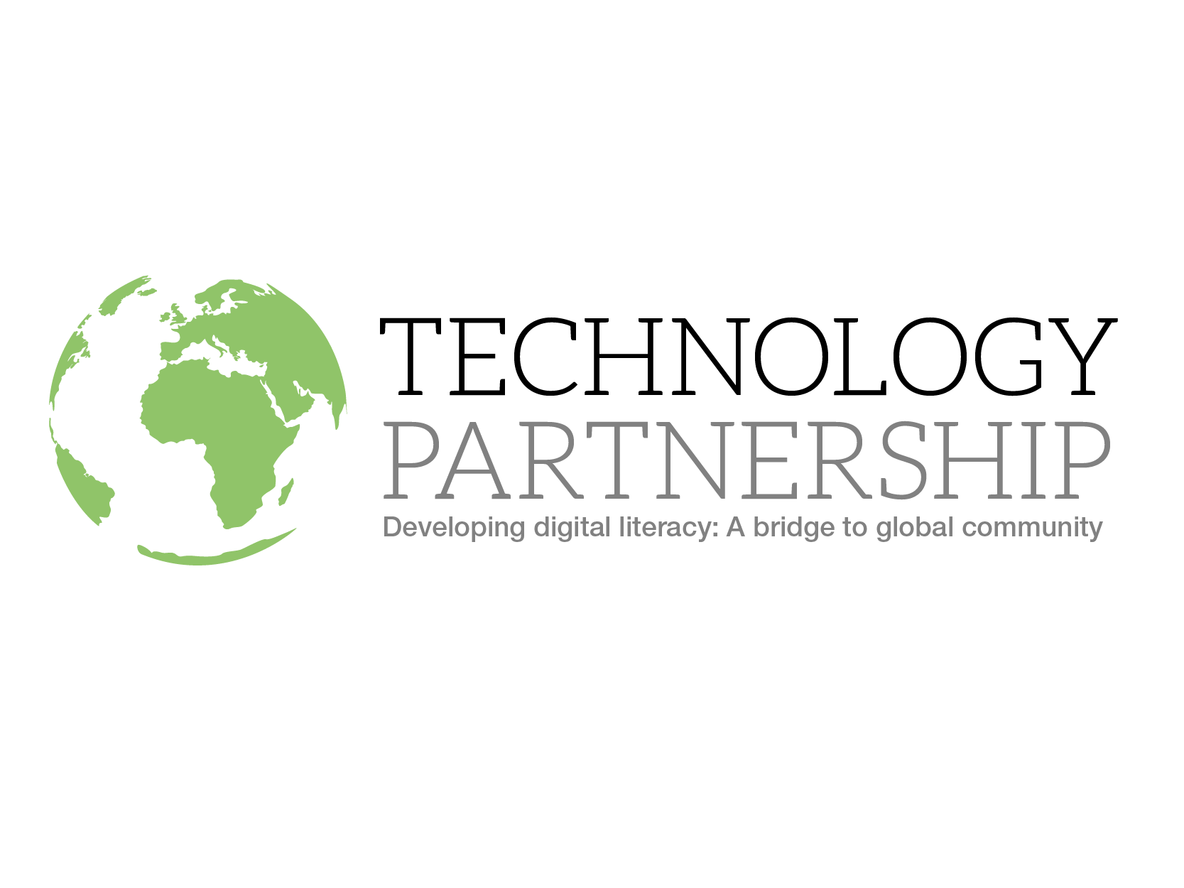 Olivia_orr__technology_partnership_regected_logo_entry-01