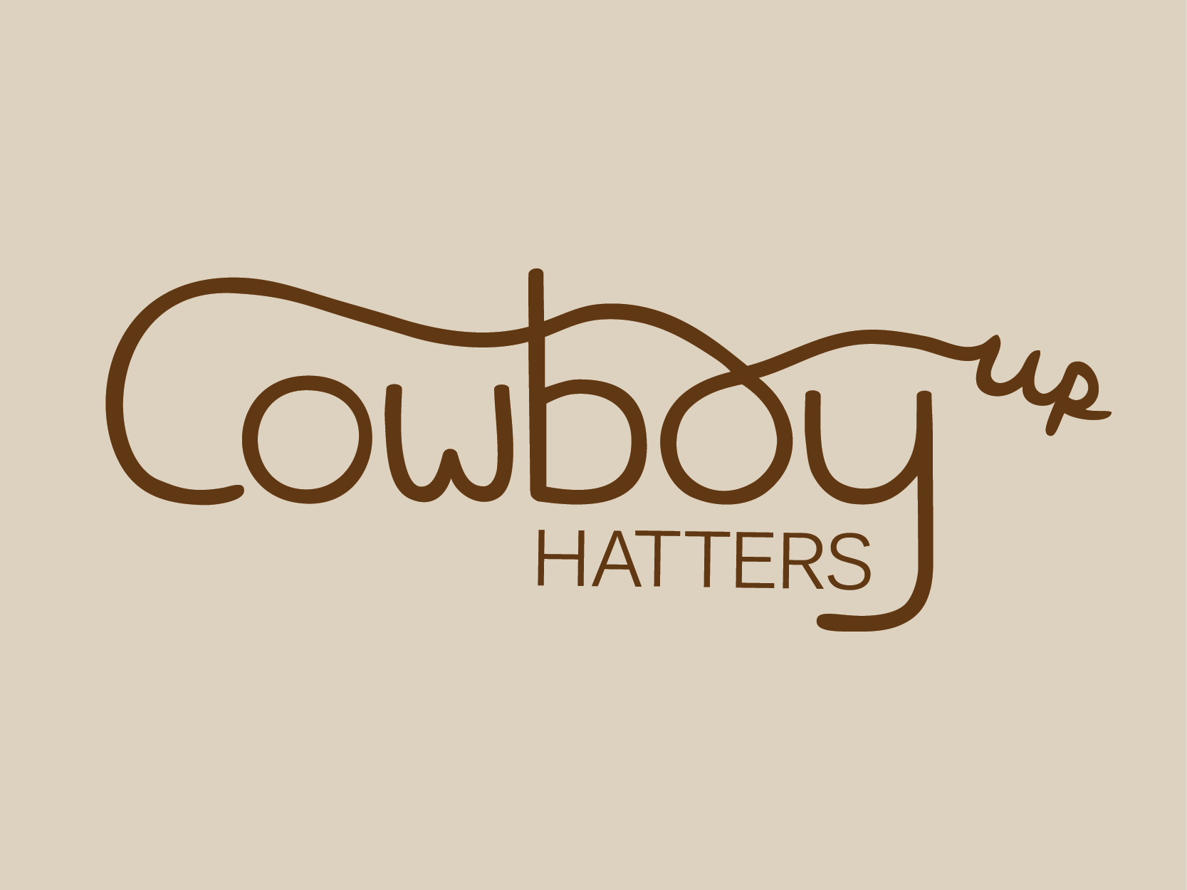 Olivia_orr__cowboy_up_hatters_regected_logo_entry-01-01-01