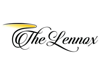 Lennox-reject
