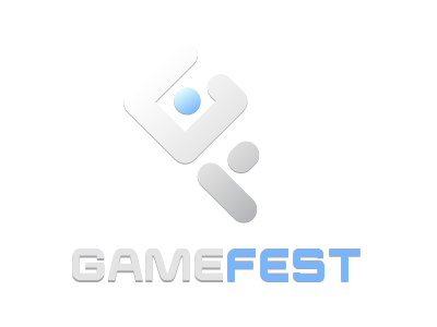 Gamefestlogo_rejected2