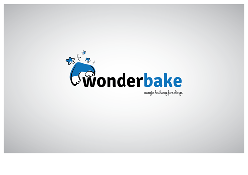 Wonderbake-single_logo2