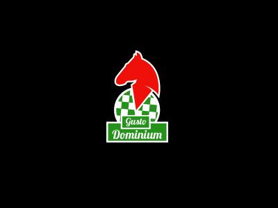 Dominium_pizza