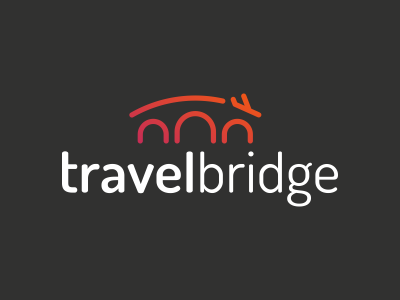 Travelbridge_