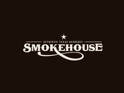 Smokehouse-by-logoholik