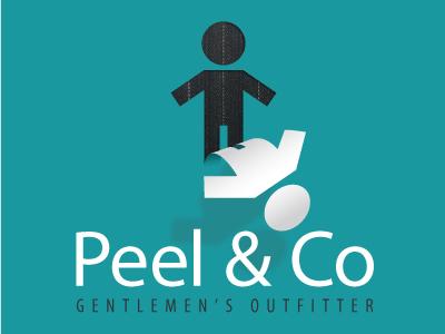 Peel_co
